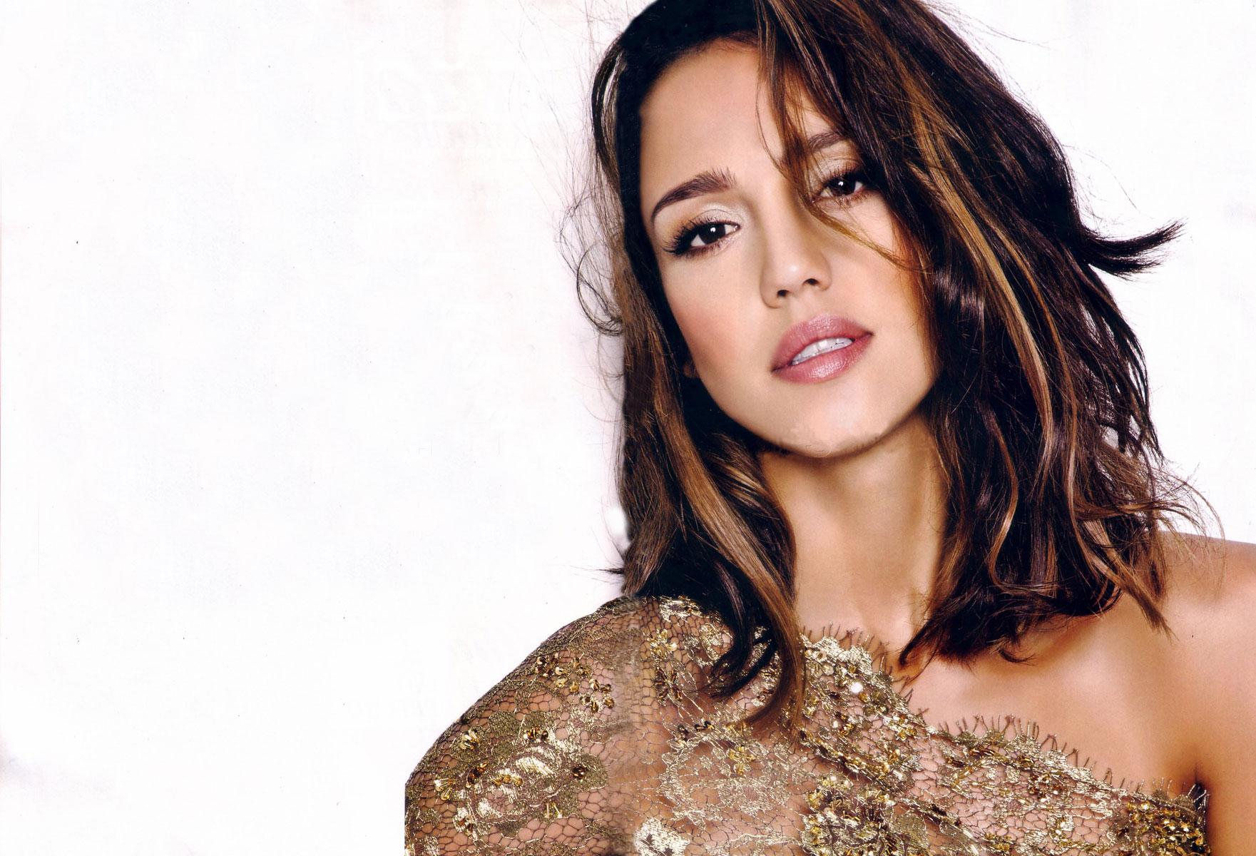 leticia calderon atriz mexicana